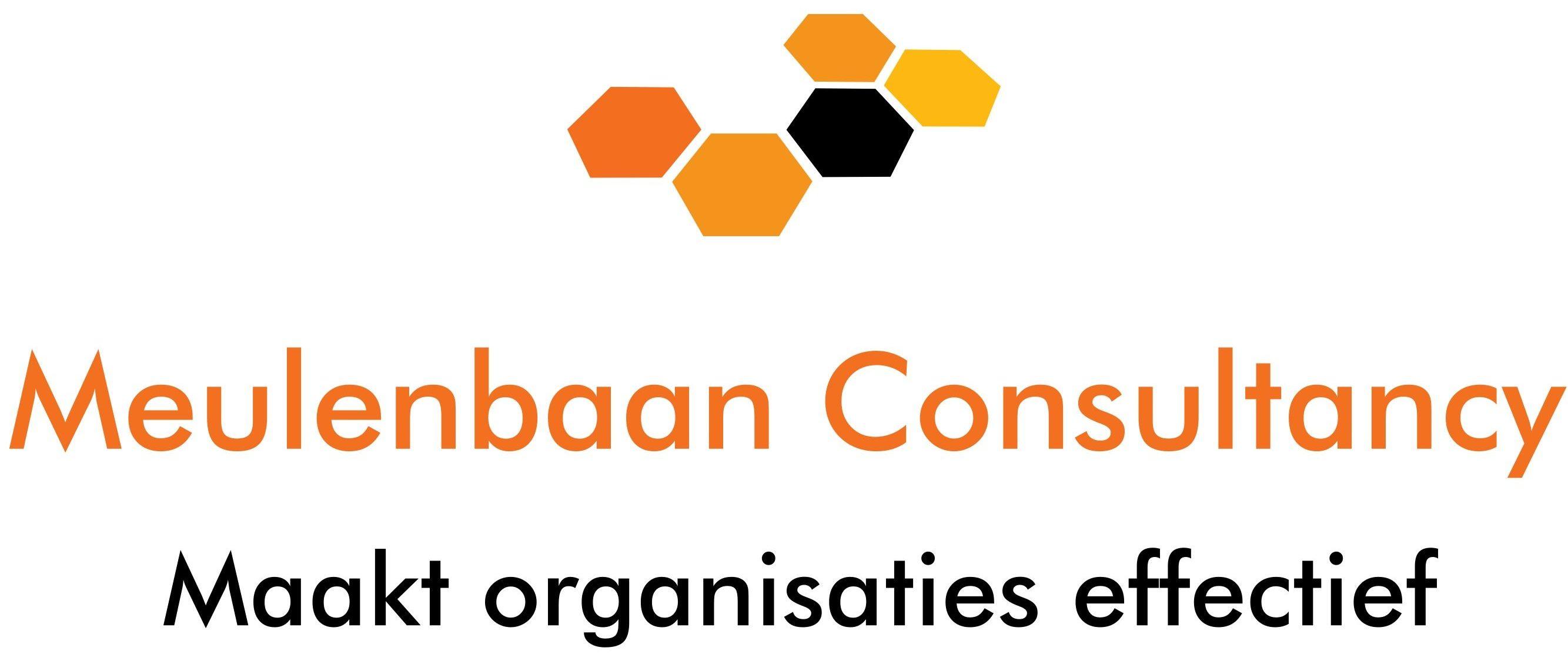 Meulenbaan – Consultancy